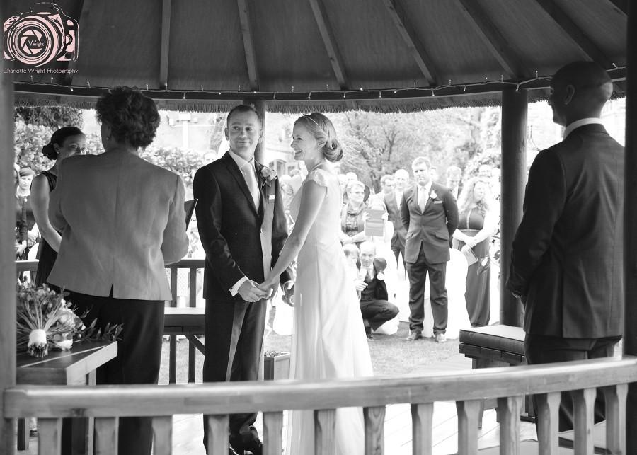 Tom & Frances' wedding Manor House Hotel Moreton in the Marsh